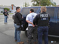 Operation Cross Check Orange County, CA 150302-A-RR123-001.jpg