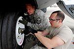 Operation Enduring Freedom 110409-F-RH591-085.jpg