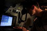 Operation Enduring Freedom DVIDS348084.jpg