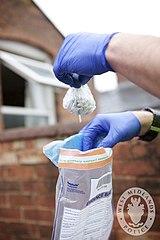 Symbolbild (West Midlands Police / Wikipedia)
