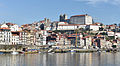 Oporto@36MP (16085503550).jpg