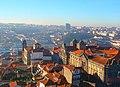 Oporto (Portugal) (16112234730).jpg