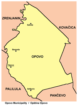 Opovo mun.png