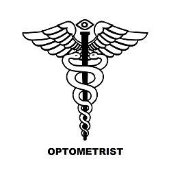 OptomLogo.jpg