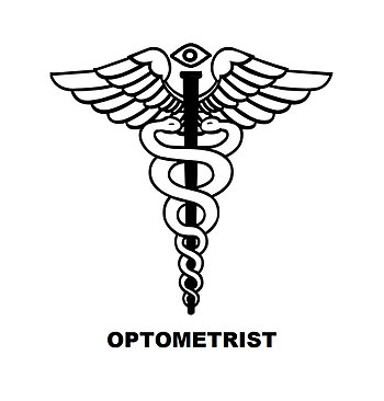 Optometry - Wikipedia