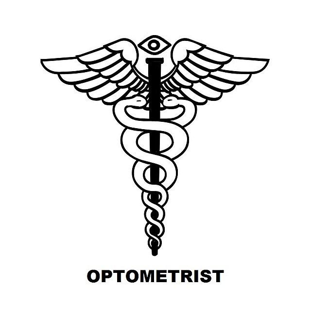 Optometry Wikiwand