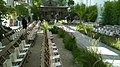Orangerie du Jardin du Luxembourg Paris, France - panoramio (10).jpg