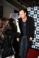 Oranges and Sunshine Premiere Sydney Hugo Weaving Jessica Fallico (5750094561).jpg