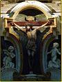 Oratorio San Felipe Neri,Cádiz,Andalucia,España - 9044809251.jpg