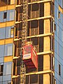 Orbion business center and Construction Hoists.jpg