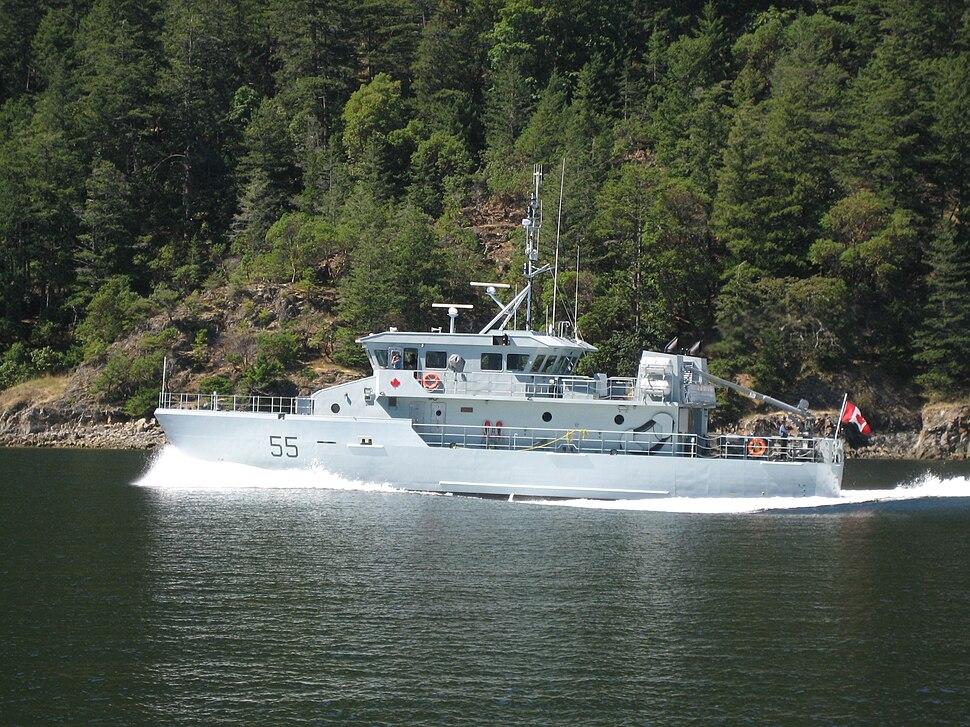 Orca55gulfislands