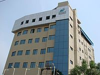 Orchid Medical Centre.jpg