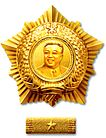 Order of the Kim Il Sung June 2012.jpg