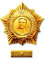 Order of the Kim Il Sung June 2012.jpg