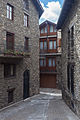 Ordino. Andorra 212.jpg