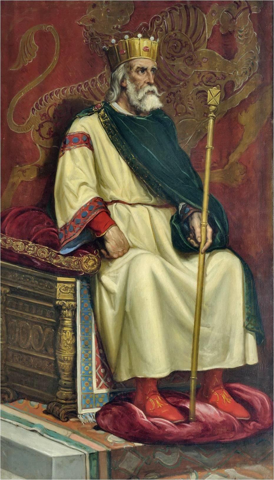 Ordoño II de León