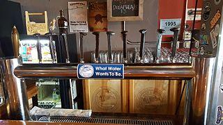 Ore Dock Brewing Company
