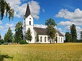 Fil:Ore kyrka.jpg