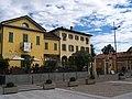 Oreno- Ristorante Madeira - panoramio.jpg