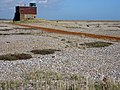 Orford Ness - geograph.org.uk - 959928.jpg
