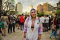 Orgullo es Lucha 07.jpg