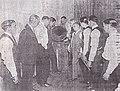 Original Crescent City Jazzers at Junius Hart Store New Orleans 1924.jpg