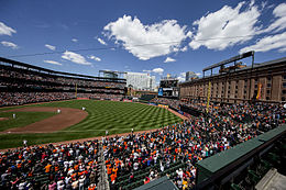Oriole Park at Camden Yards (17260075656).jpg