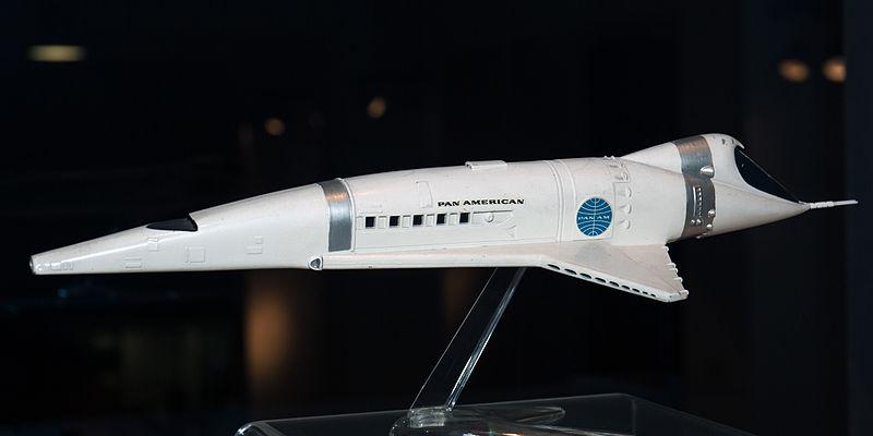 File:Orion III spaceplane model Science Museum London.jpg
