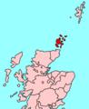 OrkneyBrit1.PNG