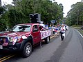Orleans 4th of July Parade (7509230216).jpg