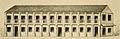 Orleans College New Orleans 1812.jpg