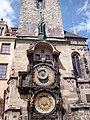 Orloj - panoramio (3).jpg