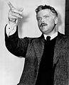 Orson-Welles-1945.jpg