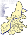 Ortsbezirke-trier.png