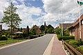 Ortsblick in Geversdorf IMG 7433.jpg