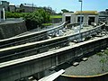 Osaka-monorail train base - panoramio (1).jpg