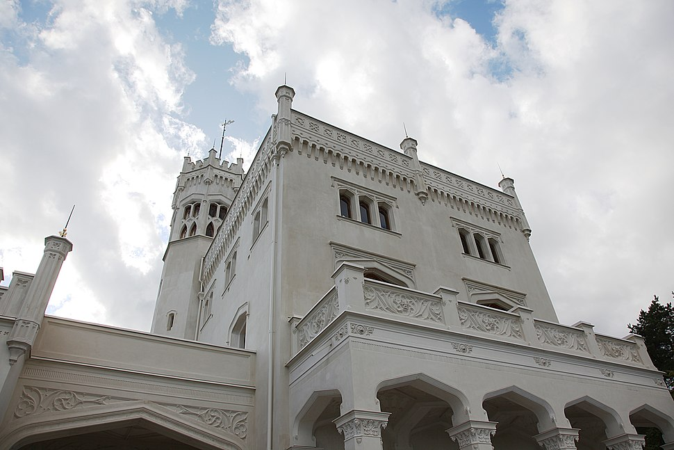 Oscarshall 20090906-1