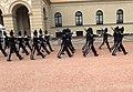 Oslo, Hans Majestet Kongens Garde (4).jpg