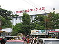Osmania medical college.JPG
