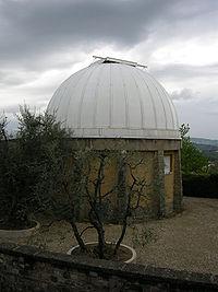 Osservatorio di arcetri, planetario 01.JPG