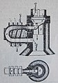 Ottův slovník naučný - obrázek č. 3103.JPG