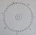 Ottův slovník naučný - obrázek č. 3133.JPG