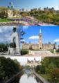 Ottawa montage.png