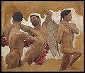 Otto Greiner - Studie zum Triumph der Venus (1909).jpg