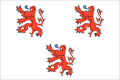 Oud-Turnhout vlag - 8400x5600pix.png