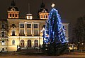 Oulu City Hall 20141122 02.jpg