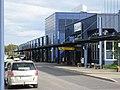 Oulu airport terminal.jpg