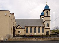 Our Lady of Good Voyage Church.jpg