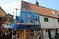 Our ladys row york scaffolding work.jpg