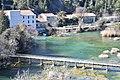 Overlooking Krka (200964185).jpeg